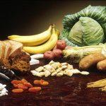 Sete alimentos que fazem seu intestino funcionar todo dia!