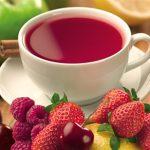 Chá: A Bebida do Bem Estar!