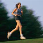 Correr emagrece, deixa o corpo durinho e gera bem-estar