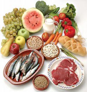 Aumentar-a-imunidade-com-alimentos-diversos