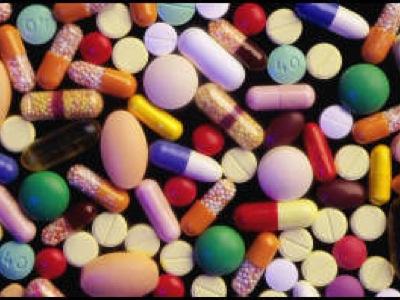Suplemento-de-vitaminas-pode-prevenir-perda-de-visão