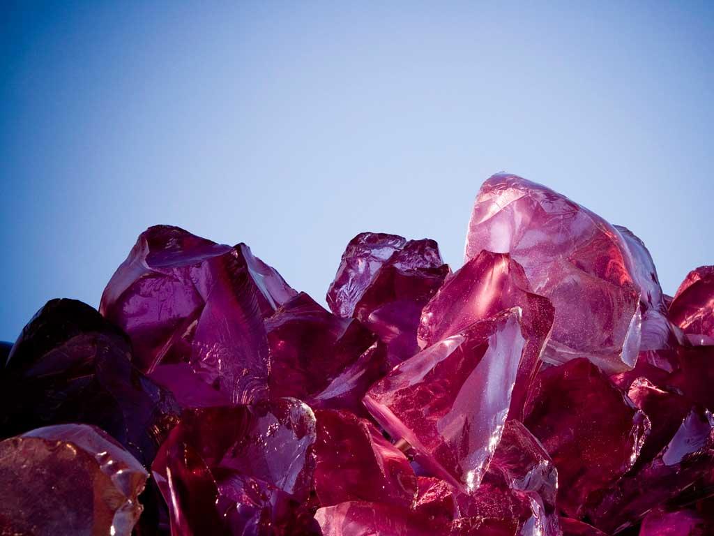 cristais-vermelhos-7383f