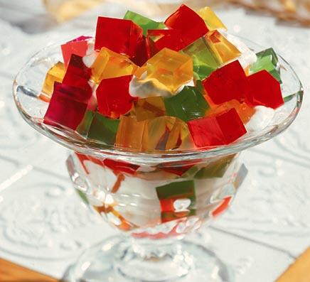 gelatina-cubos