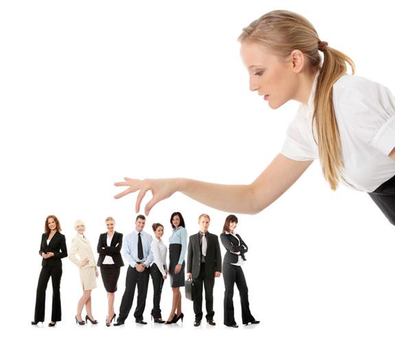 Entrevista-de-Emprego-Como-Se-Preparar-Para-A-Segunda-Fase-3