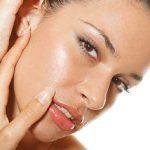 Truques Para Controlar a Oleosidade da pele