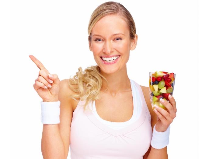 dieta 2012 TL