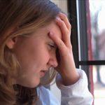 Cinco Sinais da Depressão