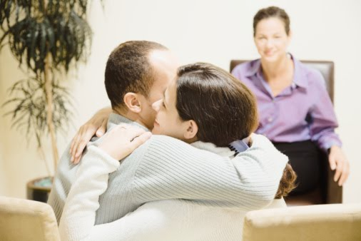 terapia-de-casal