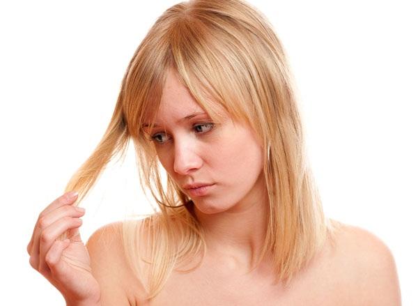 cabelos-ralos-finos