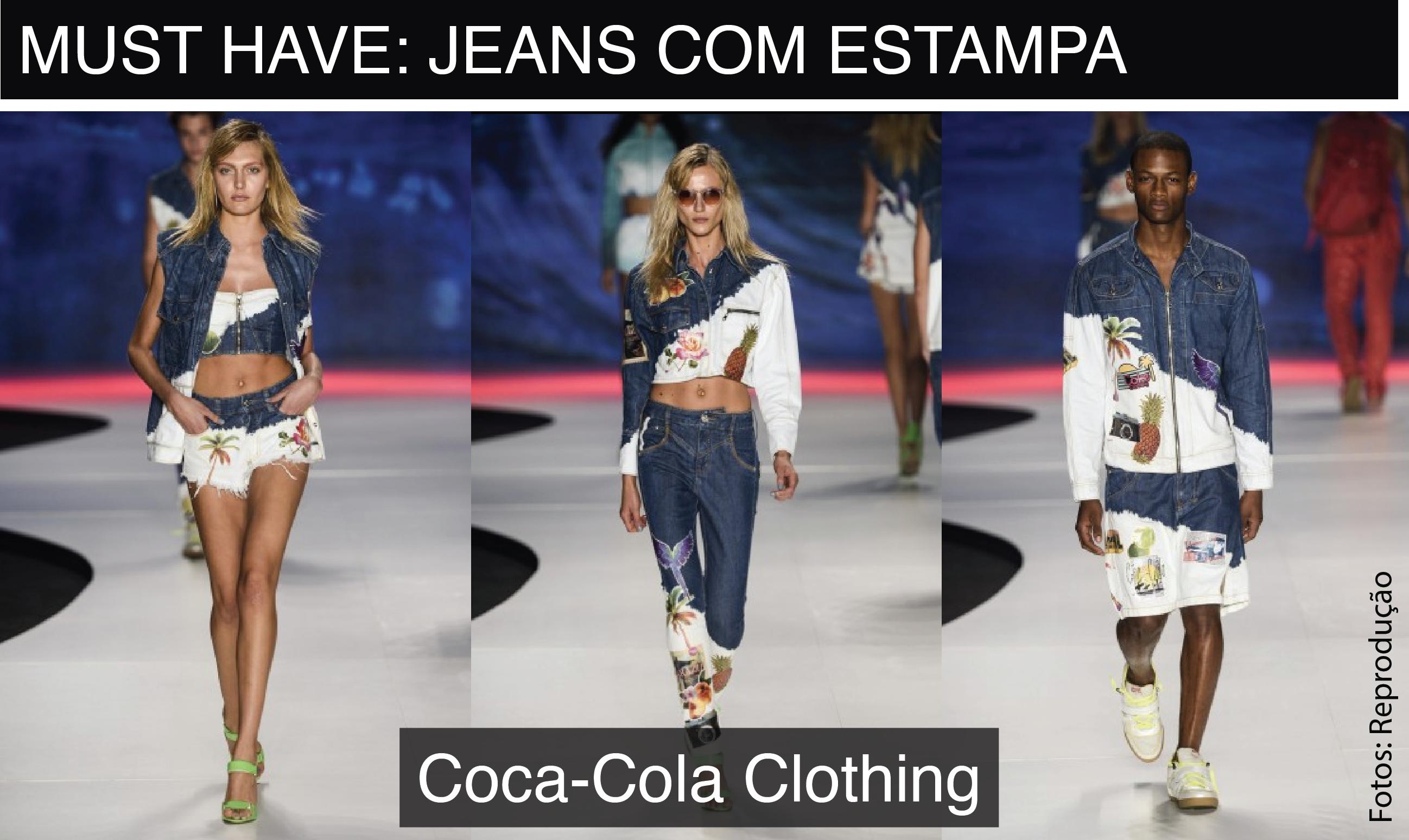 5-fashion-rio-verao-2014-tendencias-desfile-looks-fotos-franjas-conjuntinhos-macaquinho-retrc3b4-jeans-moda-masculina-patricia-vieira-nica-kessler-herchcovitch-salinas-coca-cola-clothing-e