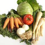 Metais Tóxicos Nos Alimentos