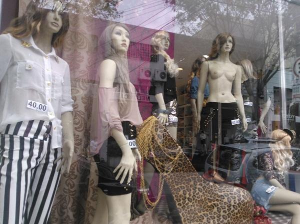 O que comprar (e onde ir) nas ruas do Brás