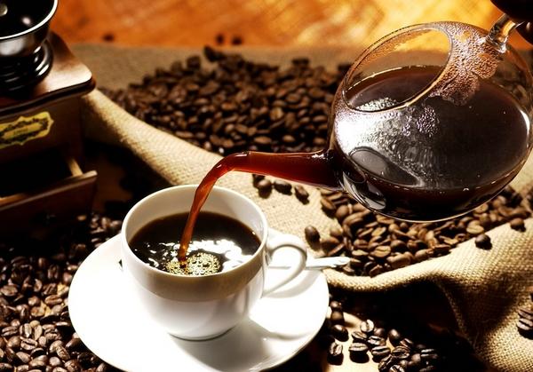 cafe-perfeito
