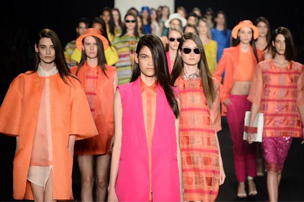 fashion-rio-verao-2014