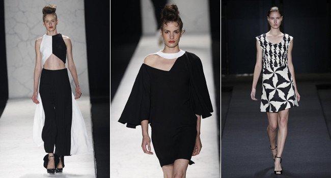 preto-e-branco-fashion-rio-650x350