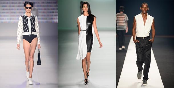 preto-e-branco-fashion-rio-verao-2014