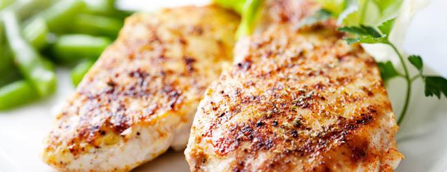 proteina-magra