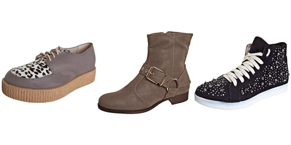 sapatos-inverno-2013