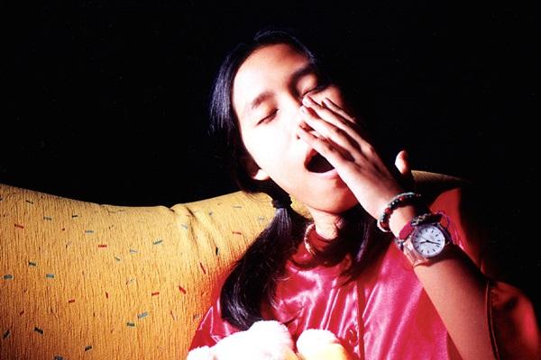Cansaço em excesso pode ser sintoma de alguma doença