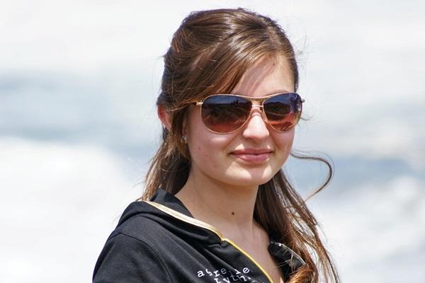 Os melhores óculos de sol para cada formato de rosto