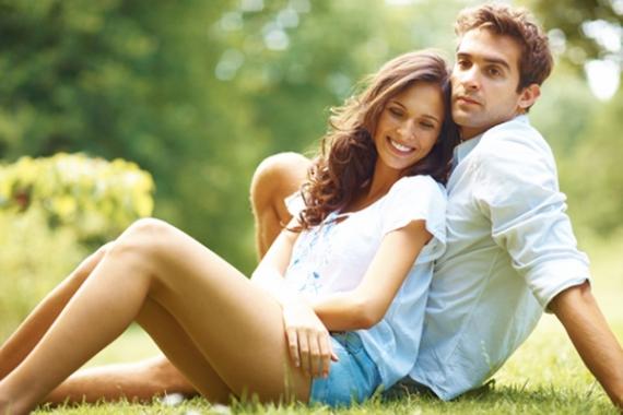 Quais as características que as mulheres procuram nos homens?