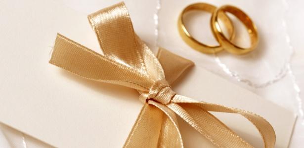 Casamento: dicas para os preparativos da festa