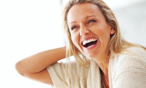 Como deixar a pele mais jovem após os 40 anos