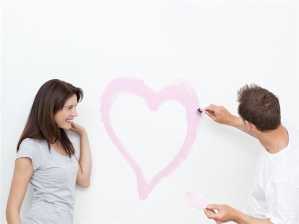 Relacionamento: só o amor basta?
