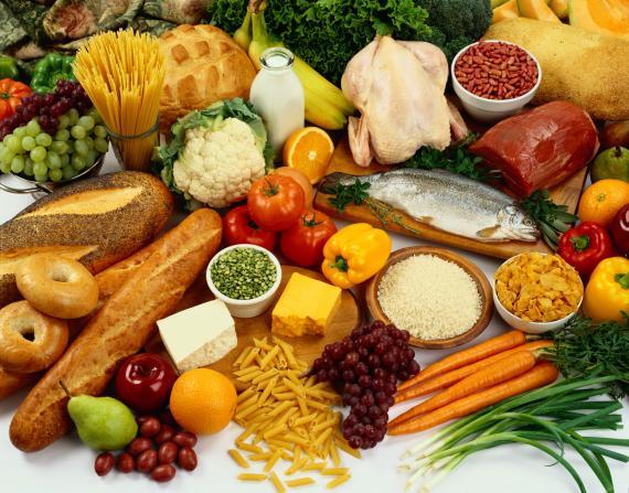 Não se engane com os alimentos que podem prejudicar a dieta