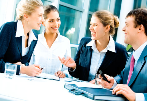 Você sabe os cuidados que precisa ter no ambiente de trabalho?