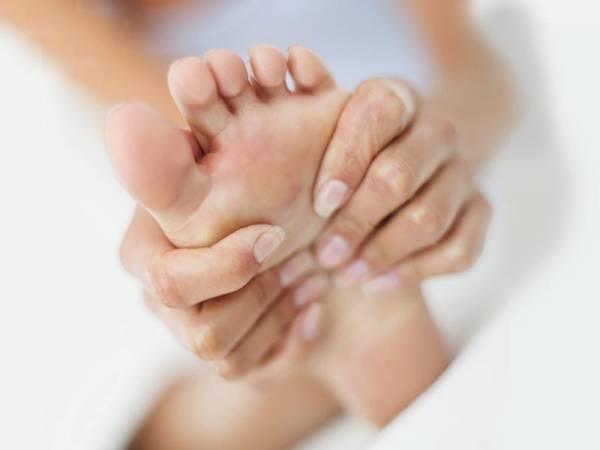 Massagem: Um bem para o corpo, a mente e a alma!