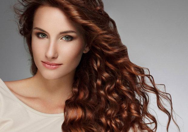Cuidados e dicas para vários tipos de cabelos