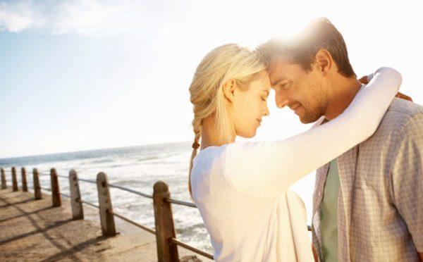 Relacionamento: como mantê-lo numa boa!