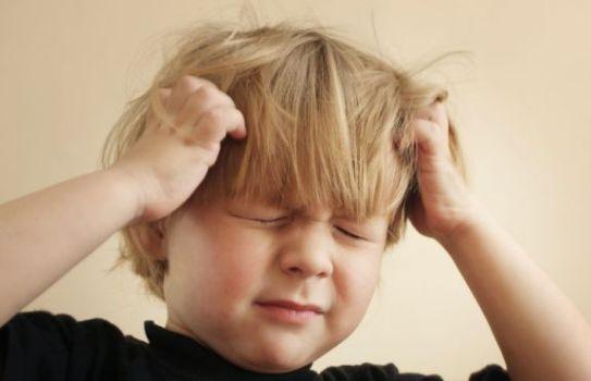 516662-Crianças-com-crises-de-enxaqueca-são-mais-propensas-a-problemas-psicológicos-1