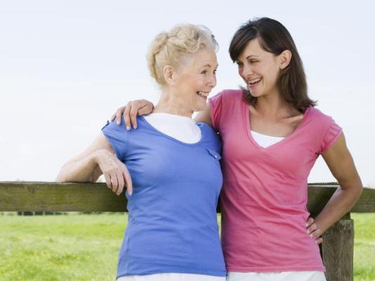 525818-Um-bom-relacionamento-entre-a-sogra-e-a-nora-é-indispensável-para-evitar-conflitos.-Foto-divulgação