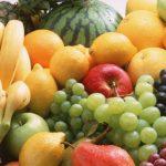 Alimentos Para Quem Tem Gastrite