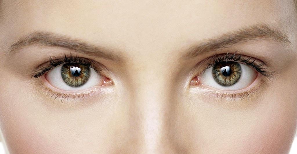Olhos: cuidados especiais que precisamos ter com eles