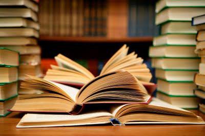 livros1.