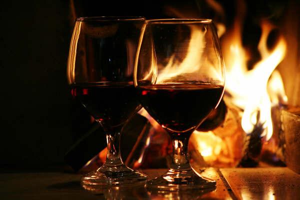 taca-para-vinho-7_0